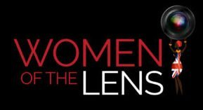Women Of The Lens Film Digital Broadcast Festival
