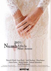 Numbness