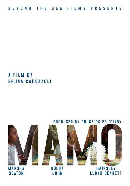 MAMO Film poster