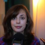 Tara Manandhar - Director