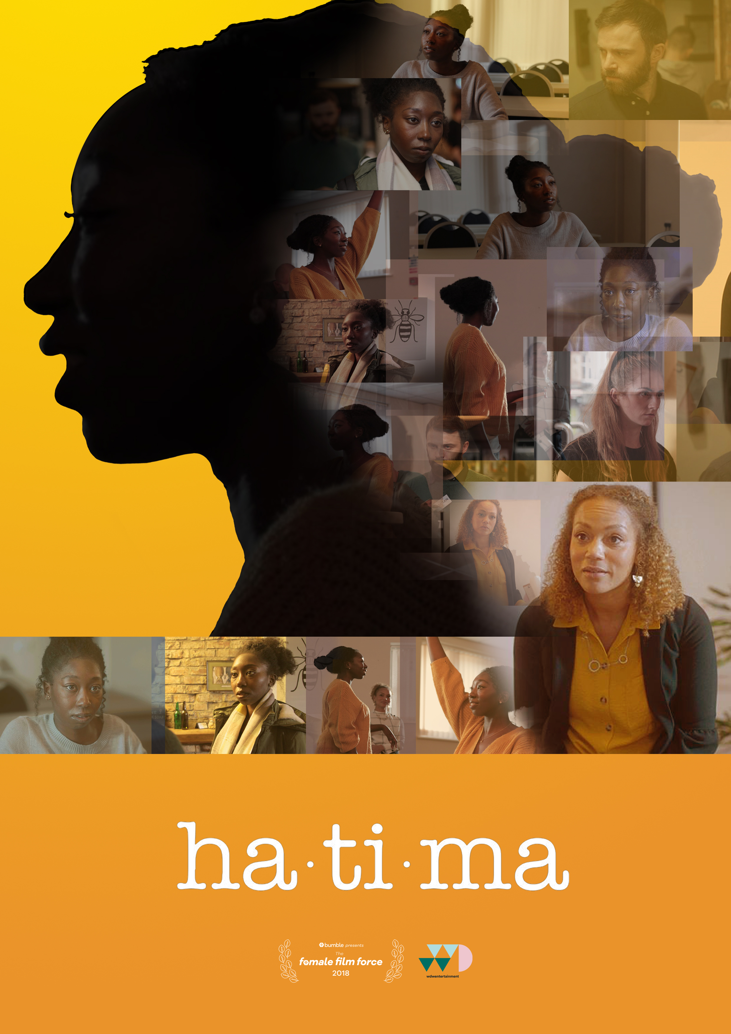 hatima poster portrait 1